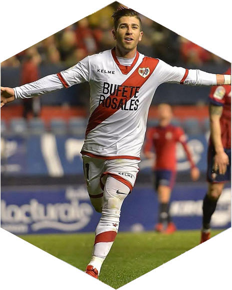 Adrián Embarba