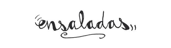 Ensaladas_pic
