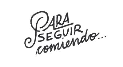 SeguirComiendo_pic