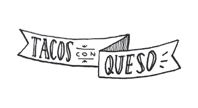 TacosQueso_pic