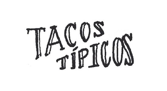 Tacos_pic