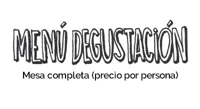Degus_Menu_pic