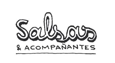 Salsas_pic
