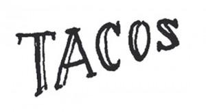 Tacos_pic_EN