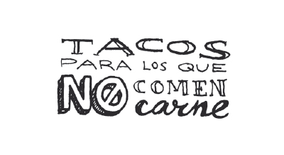 Tacos_sin_carne_pic