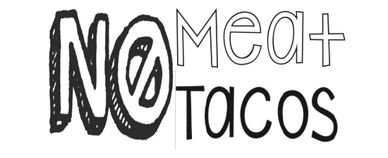 Tacos_sin_carne_pic_EN
